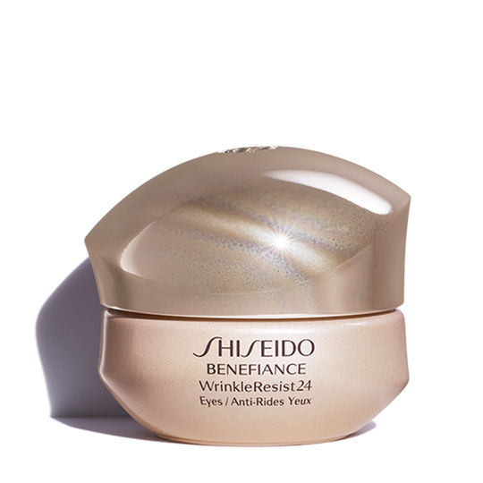 SHISEIDO EYE CREAM - BEST EYE CREAM