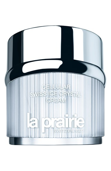 La Prarie Cellular Swiss Ice Crystal Cream