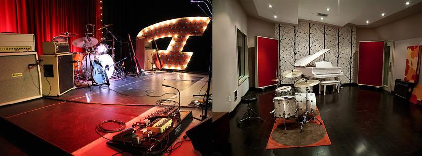 Fonogenic Studios