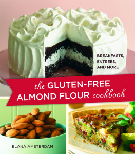 elana-amsterdam-gluten-free-almond-flour-cookbook-hires