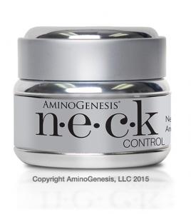N.E.C.K. Control By Amino Genesis