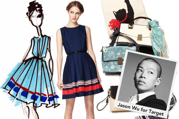 Jason-Wu-for-Target-header