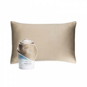 Iluminage pillow