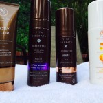 self tanning products from vita liberata