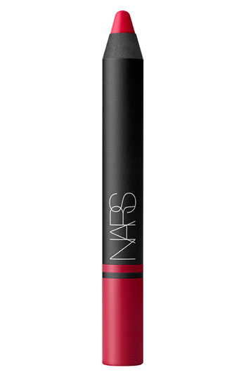 best lipsticks of 2019 nars lip pencil