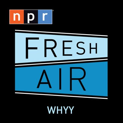 NPR fresh air why