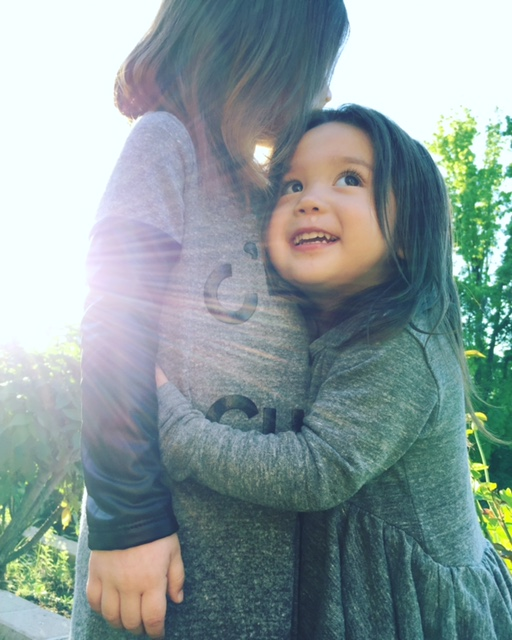 children and fab weekend links