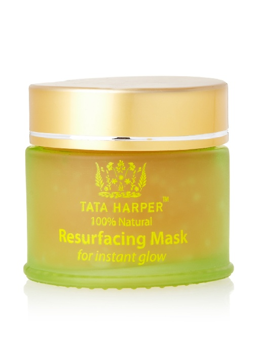 celebrity resurfacing secret for great skin