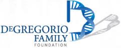 DeGregorio-logo