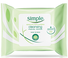 Simple_285x245_Project_Sunrise_Products_0000_cleansing-facial-wipes_tcm1598-1174475