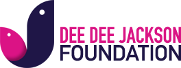 Dee DEE JACKSON FOUNDATION