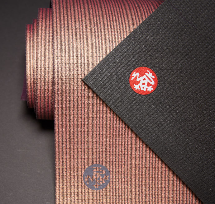 MANDUKA YOGA MAT REVIEW