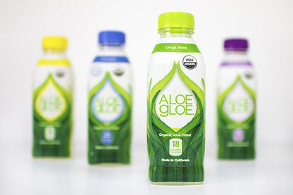 ALOE GLOE REVIEW