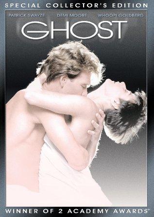 ghost - film