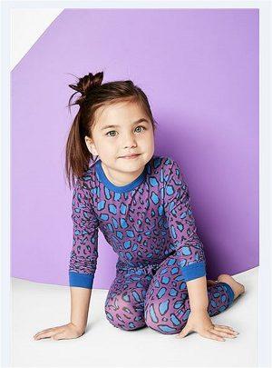 Bedhead-Pajama-Girls-Mighty-Jungle-e1470429726614