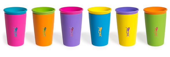 kids_8oz_cups