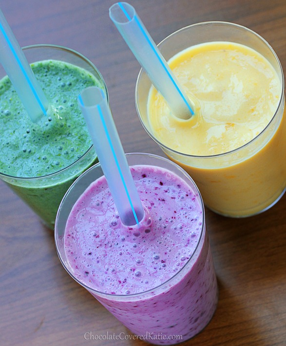 smoothies_3