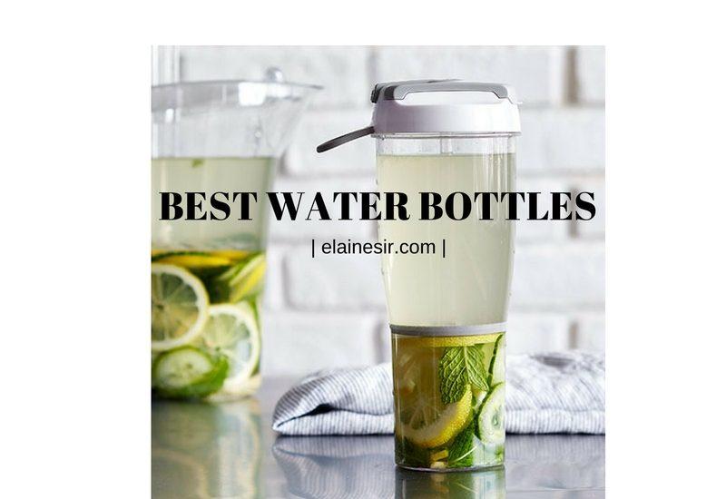 BEST WATER BOTTLES (1)