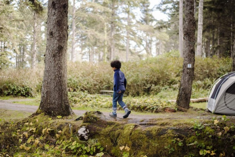prescribing nature for health