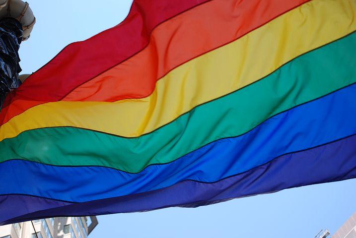 pride-828056__480