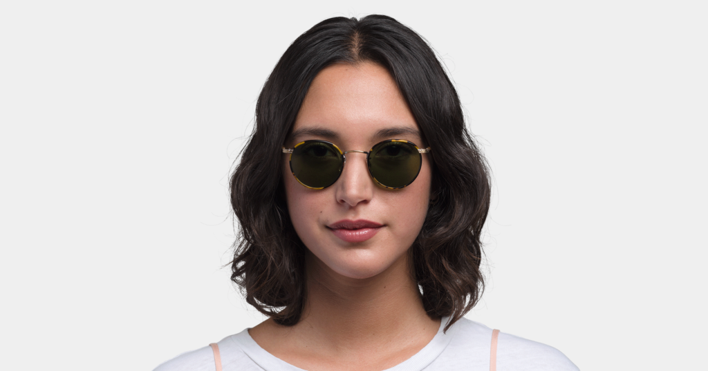 1e7e2451c8 + I m a huge fan of Garrett Leight for sunnies and specs. Their lightweight  frames are durable and stylish with a vintage feel.