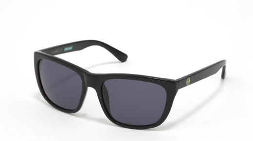 best sunglasses 2017