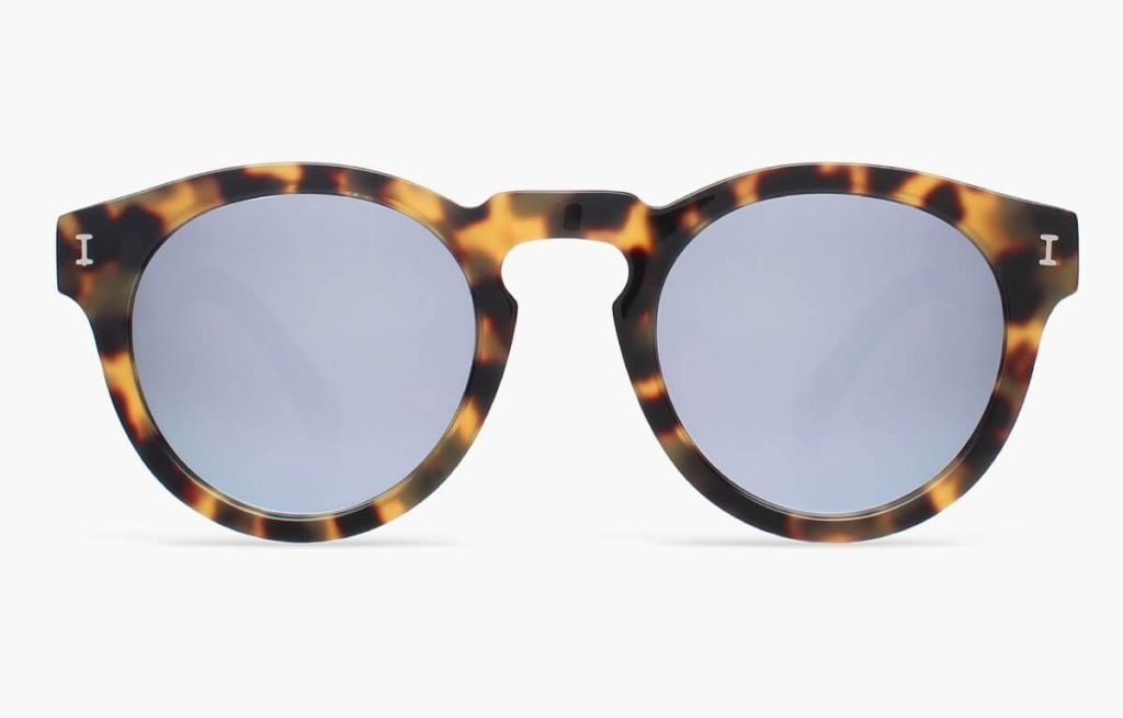 best sunglasses 2017