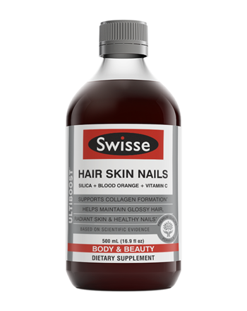 wellness products you need include this hair skin and nails formula