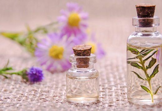 nature's fusion essential oils