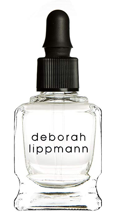 DEBORAH LIPPMAN'S ALL ABOUT THAT BASE CORRECT AND CONCEAL