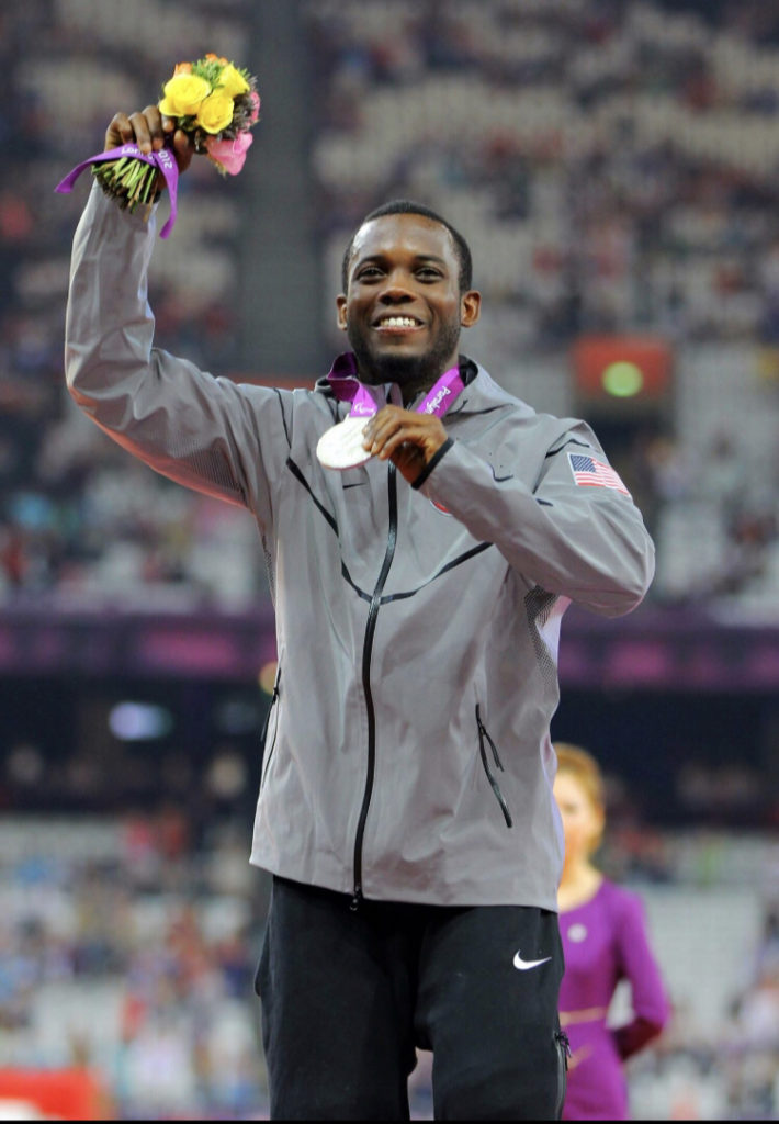 AN INTERVIEW WITH THE INDELIBLE BLAKE LEEPER