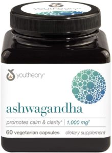 ashwagandha - BEST HEALTH AND WELLNESS PRODUCTS