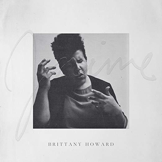 BRITTANY HOWARD - JAIME
