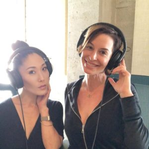 kimchi and challah podcast