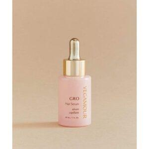 GRO Hair Serum from Vegamour